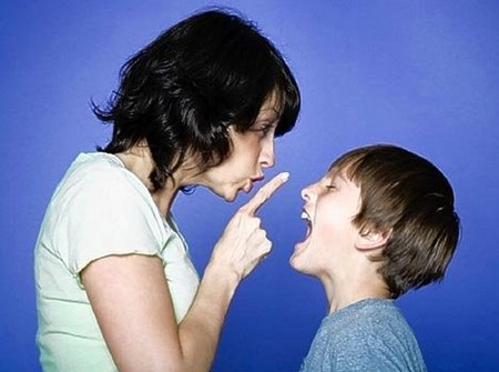Avoid Spoiling Child 1 Best Way To Avoid Spoiling a Child