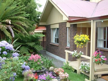 Decorate Garden 1 Best Way to Decorate Your Garden with Arbour