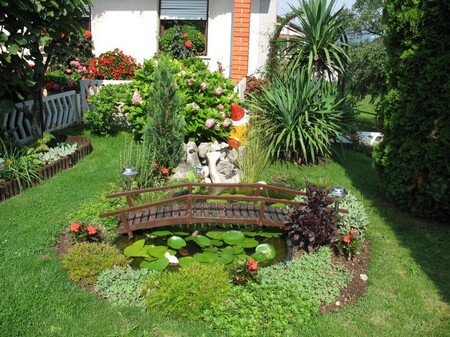 Design Garden 2 Best Way to Design Your Garden Plan