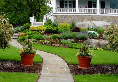 Design Garden Best Way to Design Your Garden Plan