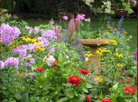 Flower Arrangers Garden Best Way to Build a Flower Arrangers Garden