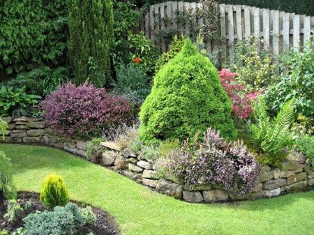 Improve Your Garden Best Way to Improve Your Garden in a quick Way