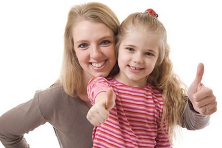 motywacja u dziecka