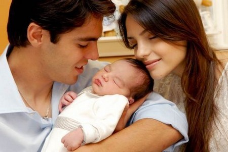 New Life after Giving Birth Best Way to Your New Life after Giving Birth