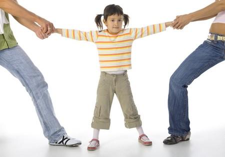 Parents Quarreling 2 Best Way To Avoid Quarreling between Parents