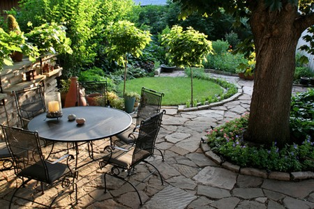 Personalize Garden Best Way to Personalize Your Garden