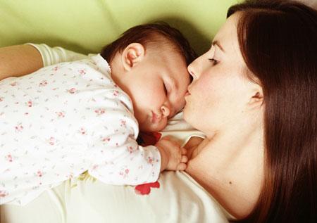 Postnatal Depression 2 Best Way to Deal with Postnatal Depression