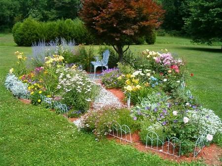 Successful Garden 1 Best Way to Achieve a Successful Garden