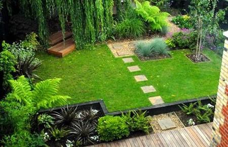Successful Garden Best Way to Achieve a Successful Garden