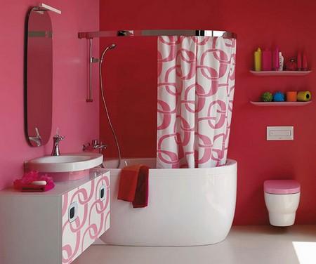 Allergy Free Bathroom 1 Best Way to Create an Allergy Free Bathroom