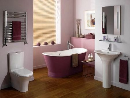 Allergy Free Bathroom 11 Best Way to Create an Allergy Free Bathroom