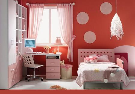 Allergy Free Children's Room 1 Best Way to Create an Allergy Free Children's Room