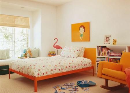 Allergy Free Children's Room1 Best Way to Create an Allergy Free Children's Room