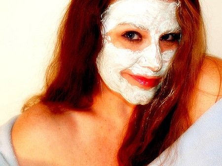 Avoid Beauty Crimes Best Way to Avoid Beauty Crimes