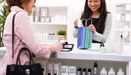Buying Cosmetics 1 Best Way to Avoid Making Mistakes When Buying Cosmetics