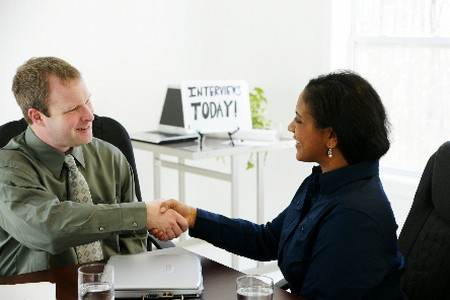 Casual Encounters interview 1 Best Way to Conduct Casual Encounters During Interviews