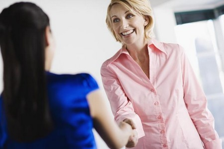 Casual Encounters interview 2 Best Way to Conduct Casual Encounters During Interviews