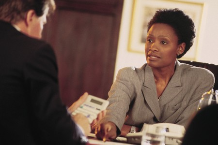Casual Encounters interview Best Way to Conduct Casual Encounters During Interviews