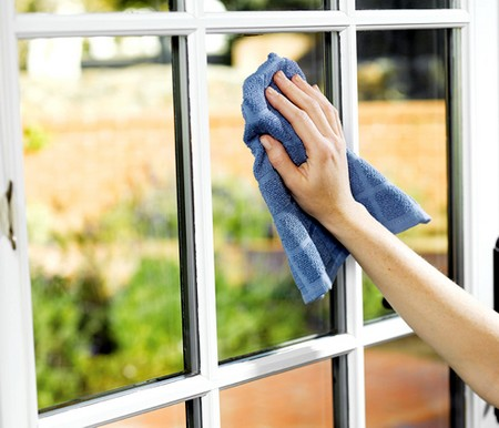 Best Way To Clean Your House And Create An Allergy-Free Environment