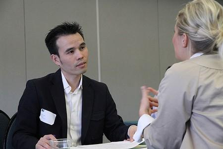Comfort During Interview Best Way to Establish a Comfort Level During an Interview