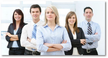Control Sales Team 1 Best Way to Control Your Sales Team