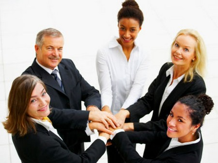 Control Sales Team Best Way to Control Your Sales Team