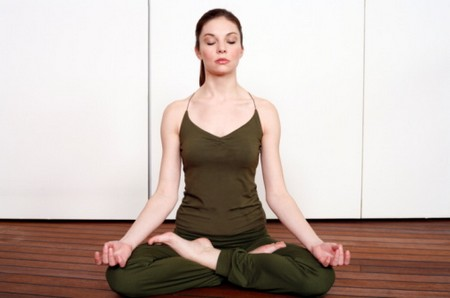 Do Exhalation Exercise Best Way to Do Exhalation Exercise to Relieve Stress