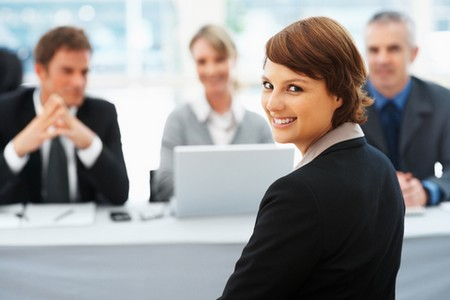Find Job Best Way to Find out which type of Jobs are Best for you