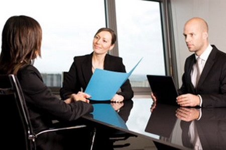 Interview More Effective 1 Best Way to Make the Interview More Effective   Rules for the Interviewer