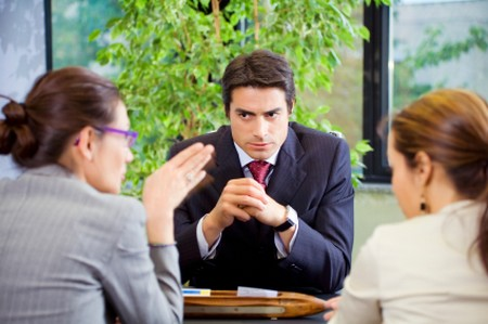 Interview More Effective 2 Best Way to Make the Interview More Effective   Rules for the Interviewer