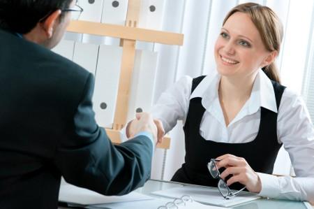 Job Interviews 1 Best Way to put Job Interviews into Perspective