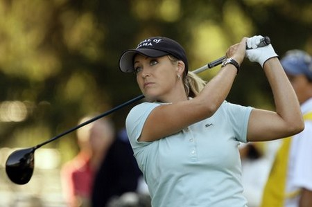 Long Irons for Women Golfers Best Way to Use and Practice the Long Irons for Women Golfers