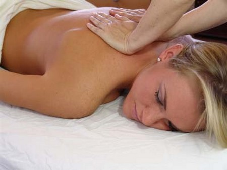 Massage Therapy1 Best Way to Benefit From Massage Therapy