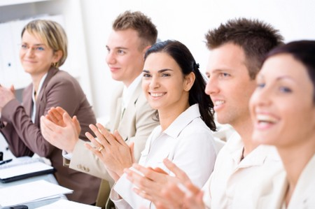Motivate Sales Team 1 Best Way to Motivate Your Sales Team