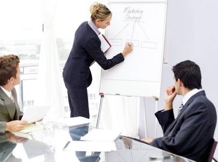 Motivate Sales Team 2 Best Way to Motivate Your Sales Team