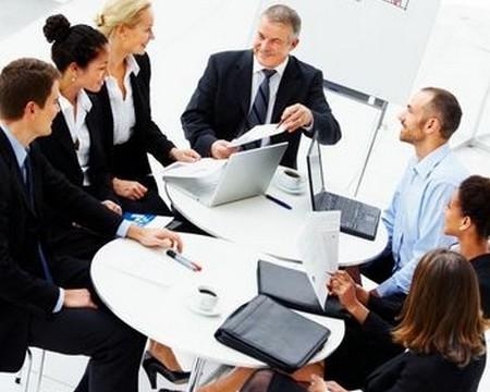 Motivate Sales Team Best Way to Motivate Your Sales Team