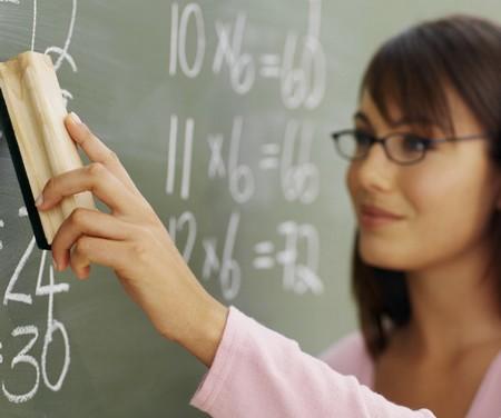 New Teacher Best Way to Avoid Becoming a Doormat as a New Teacher