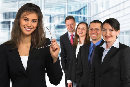 Organize Sales Team Best Way to Organize Your Sales Team