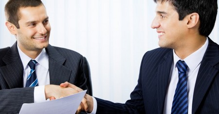 Questions Properly During Interview 2 Best Way to Answer Questions Properly During an Interview