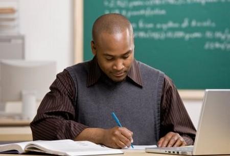 Quitting Teaching Job Best Way to Quit a Teaching Job