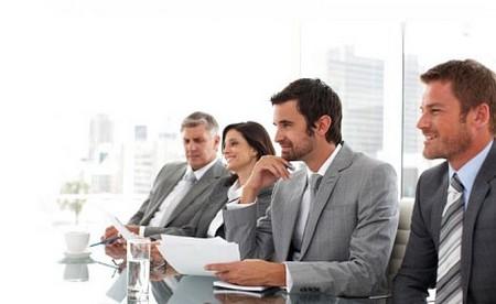Recruit Sales Team 1 Best Way to Recruit Your Sales Team