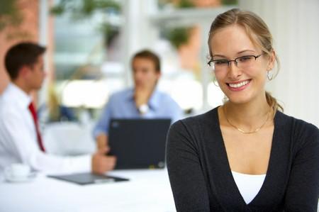 Recruit Sales Team Best Way to Recruit Your Sales Team