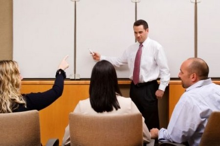 Sales Manager 11 Best Way to Carry Out Effective Field Training as a Sales Manager