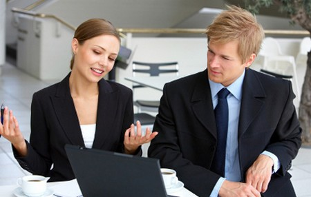 Sales Manager1 Best Way to Carry Out Effective Field Training as a Sales Manager