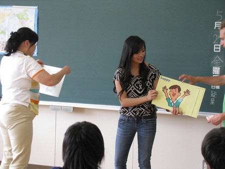 Successful Teaching Career 2 Best Way to Develop a Successful Teaching Career