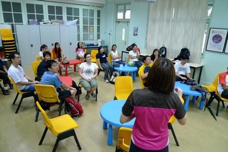 Teaching Curriculum Best Way to Follow the Teaching Curriculum