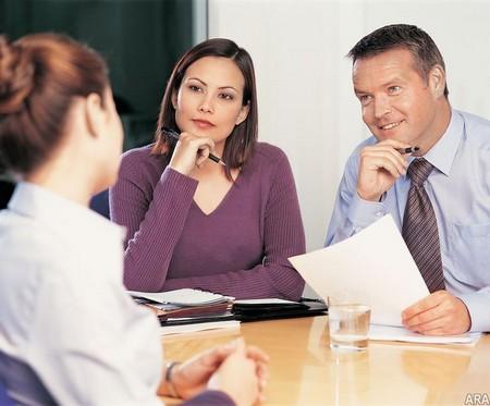 Team Interviews 1 Best Way to Go about in Team Interviews