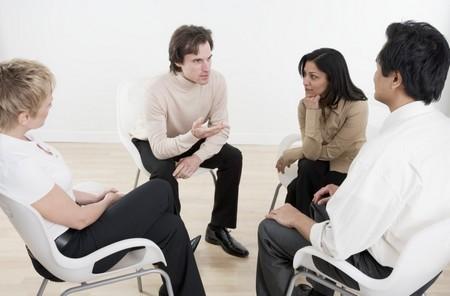 Team Interviews Best Way to Go about in Team Interviews