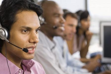 Tele Sales Team 1 Best Way to Manage a Tele Sales Team