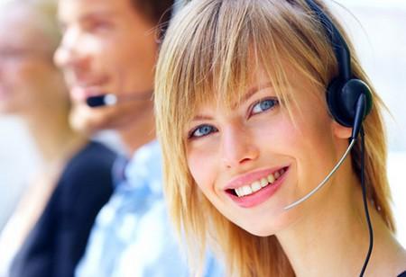 Tele Sales Team Best Way to Manage a Tele Sales Team